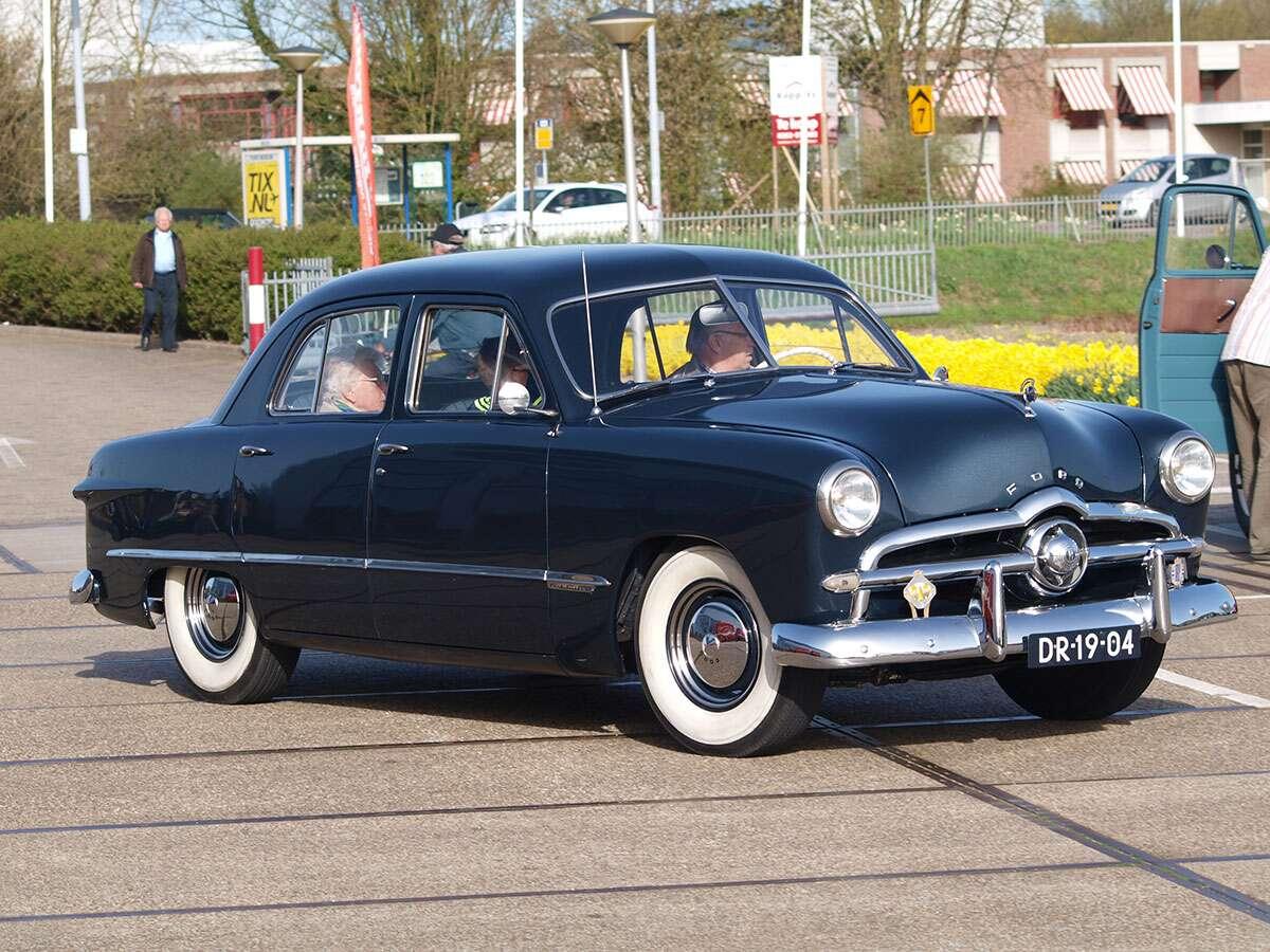 James Dean Motors Used Cars