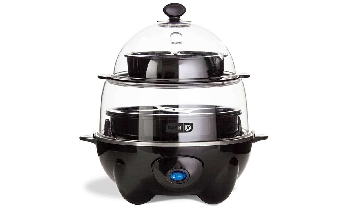 Target Small Kitchen Appliances 21 Last Minute Gifts From Target For Everyone Extra Crispy