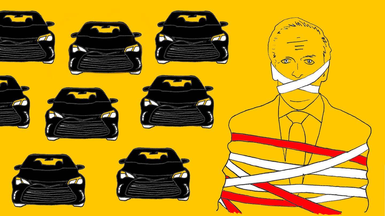 Steve Breen Political Cartoons Daily & Weekly ~ March 23 ...  Self Driving Car Jokes