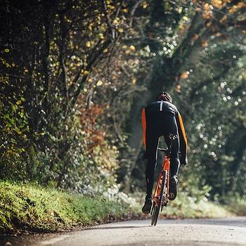 cyclingweekly