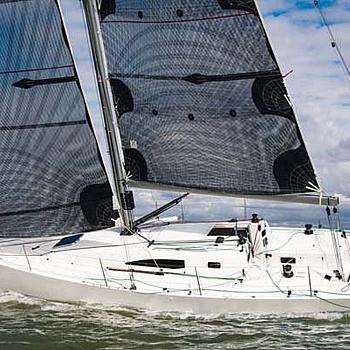 yachtingworld