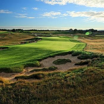 golfmonthlyuk