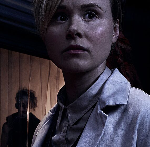 American Horror Story: Cult season 7, episode 1 recap