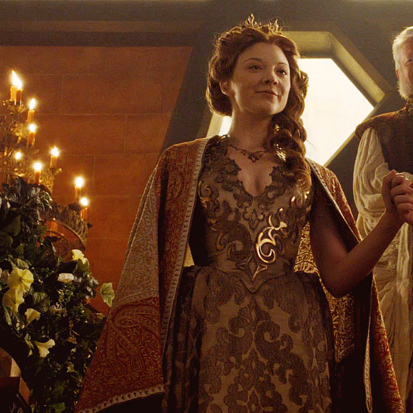 Tommen and myrcella actors dating young 9