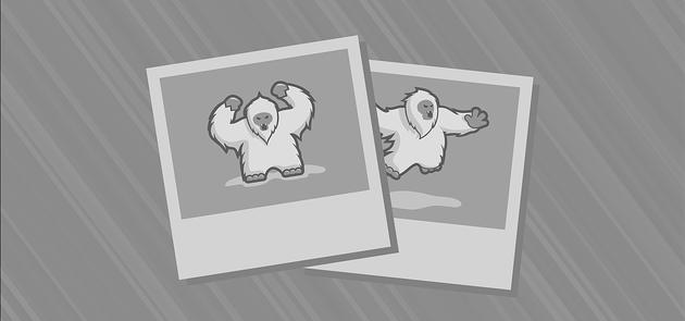 The Hero's Journey in Game of Thrones: Jon Snow - Winter ...
