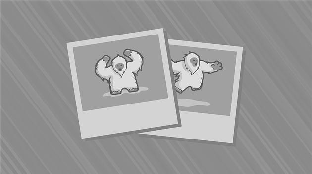 The Hero's Journey in Game of Thrones: Daenerys Targaryen ...