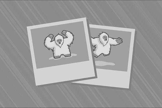 Dire Wolf Skeleton Page Museum La Brea Tar Pits 630x419 - دایرولف ها : از واقعیت تا تخیلات جرج آر.آر مارتین