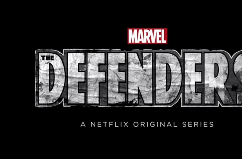 The Defenders episode 1 recap: The H Word
