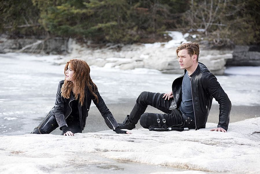 Image result for shadowhunters season 2 episode 16