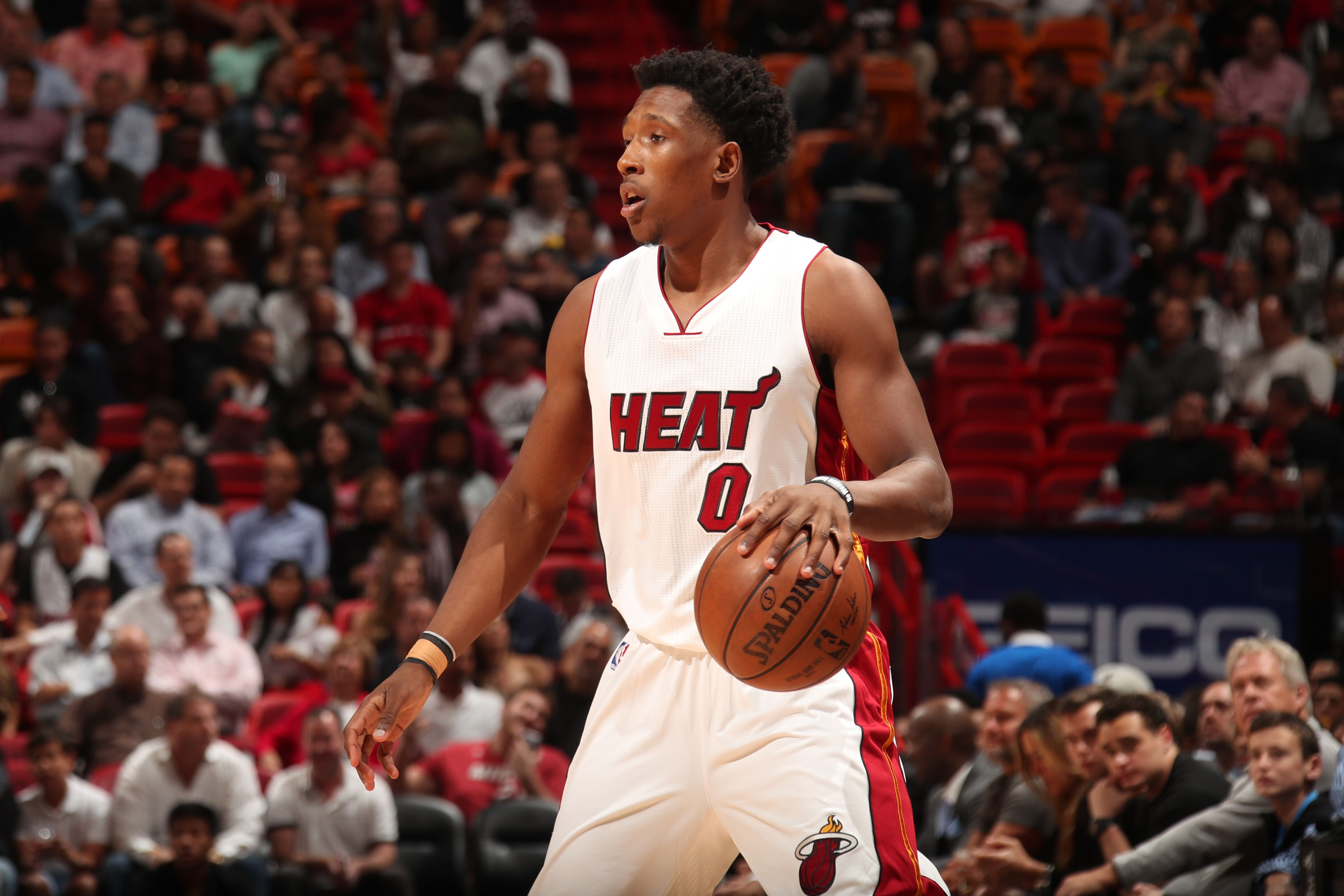 Miami heat trade options