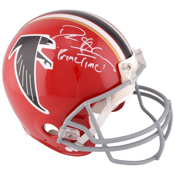 Must Have Man Cave Gifts : Atlanta falcons gift guide must have gifts for the man