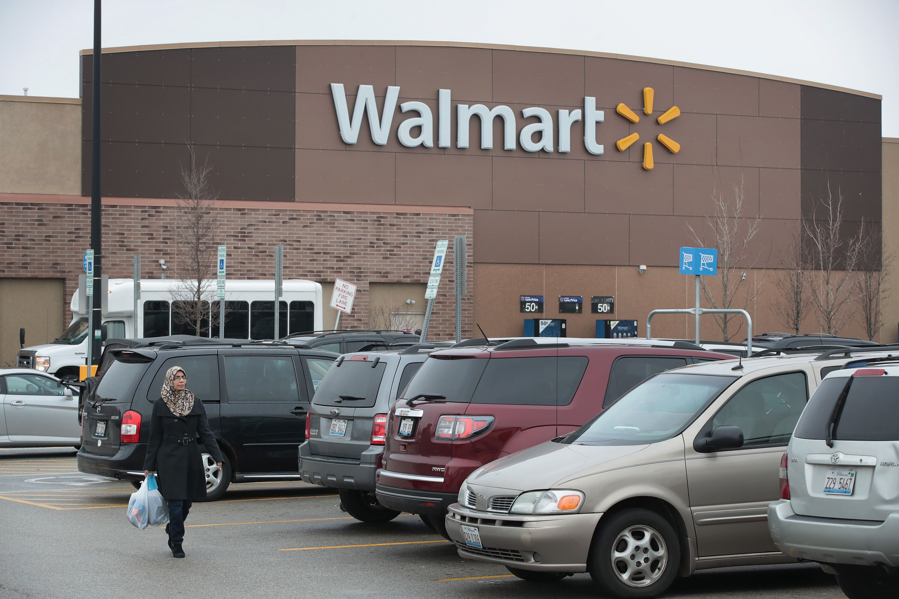 Here's what you need to know about the stores and retailers, including Target and Walmart, are open — and closed — on Easter Sunday.. Is Walmart open Easter ? Walmart is open on Easter.