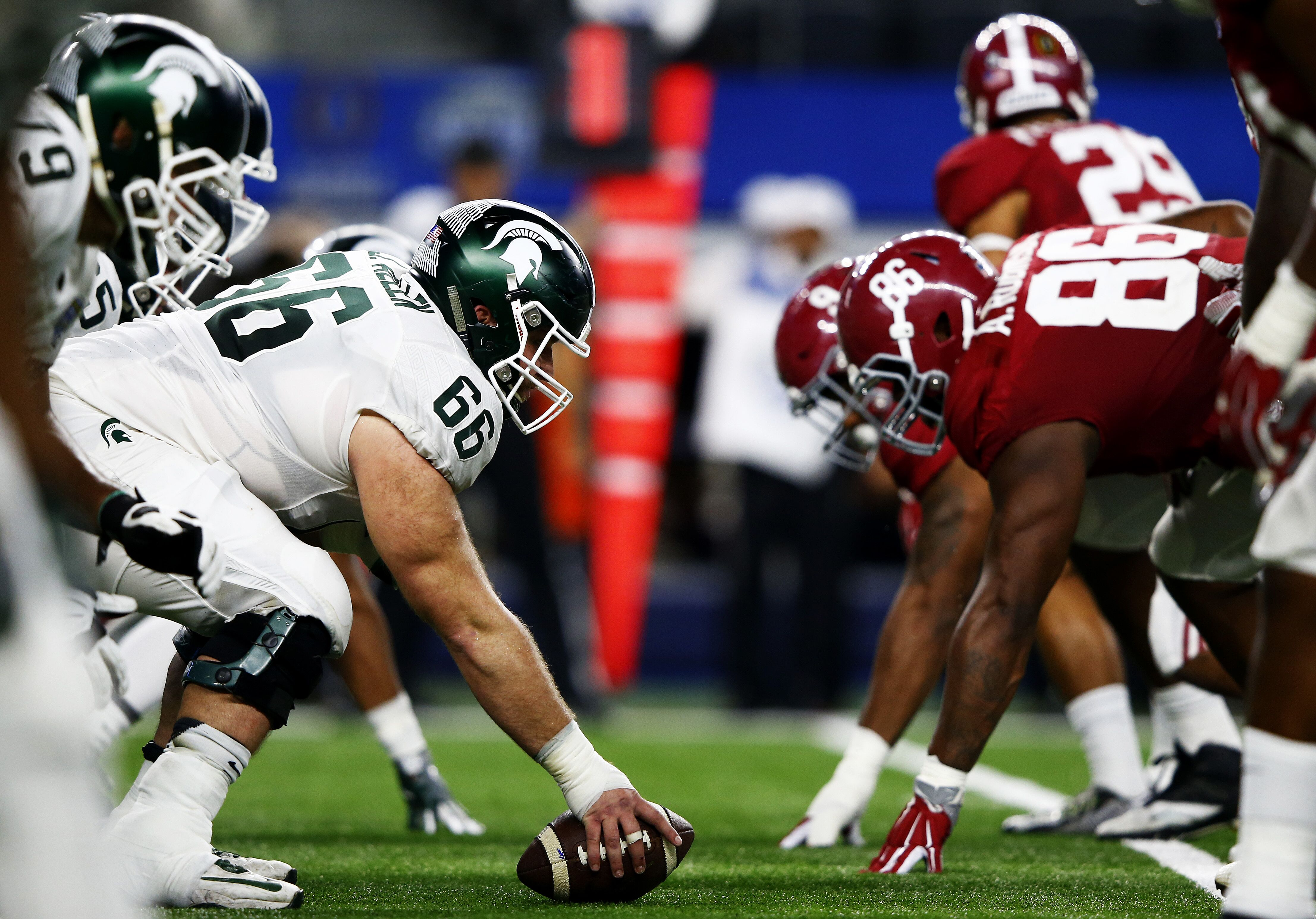Cotton bowl tickets alabama michigan state betting sky horse racing betting odds