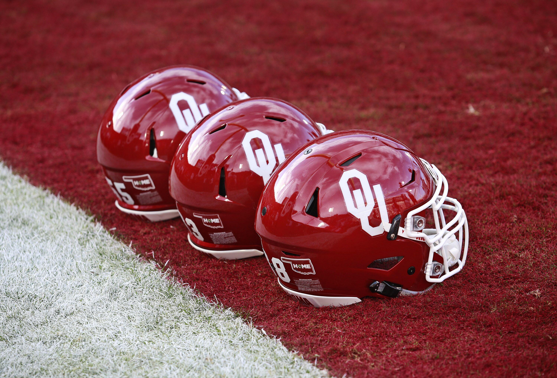 Oklahoma football: Preseason countdown moves into training ...