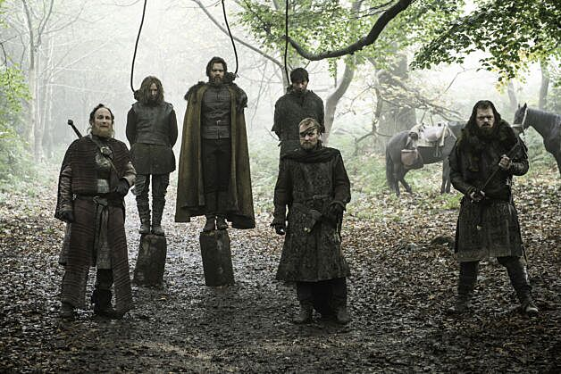 the last leaf thematic analysis co game of thrones no one thematic analysis