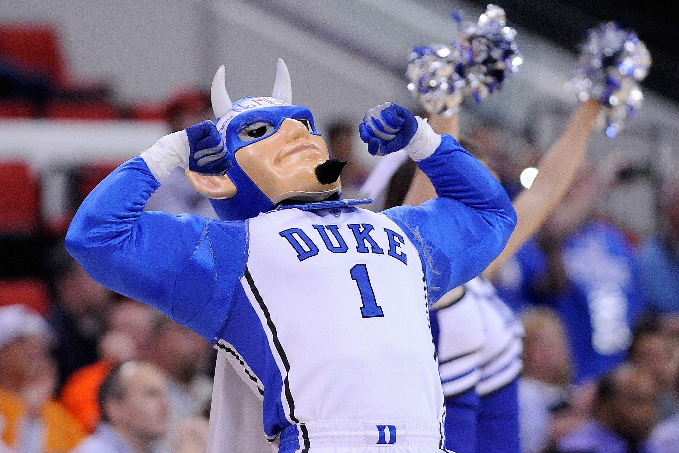 Duke basketball: Ranking the five Bayou Blue Devils