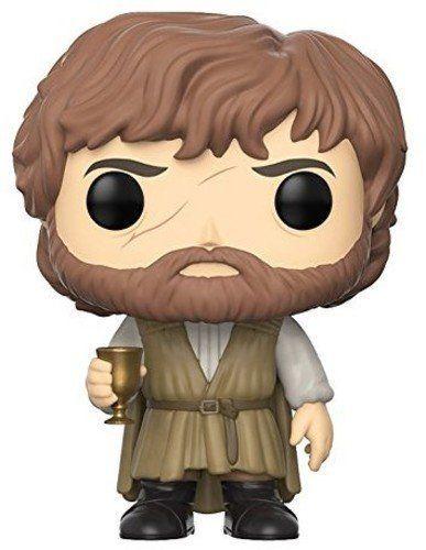 Funko Pop Game of Thrones: Tyrion