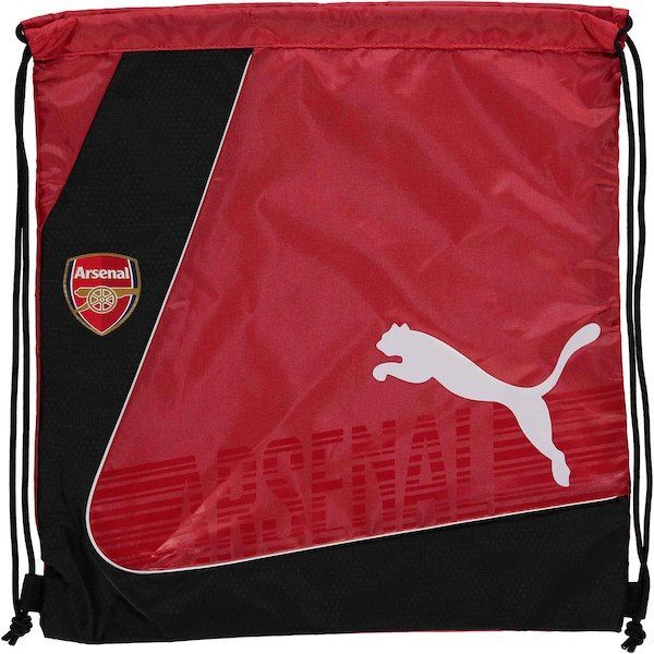 Product_5b27f77ce383e_arsenal-puma-club-drawstring-backpack-red