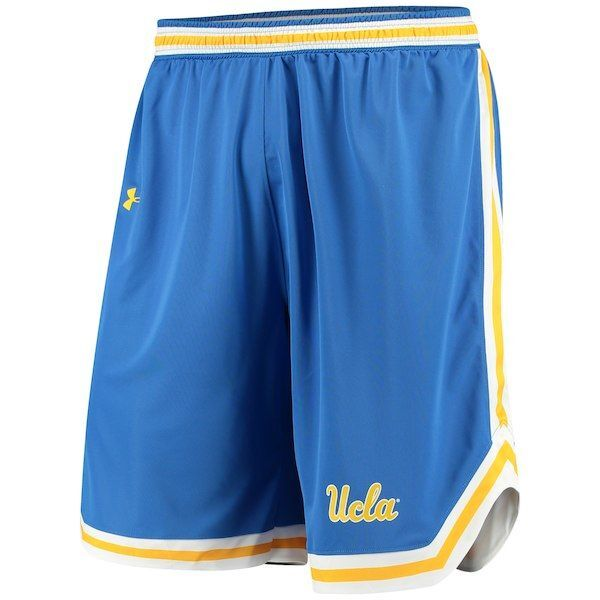 Product_5b281a9853ae3_ucla-bruins-under-armour-performance-replica-basketball-shorts