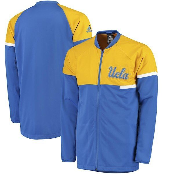 Product_5b281bf319f6f_ucla-bruins-adidas-on-court-jacket
