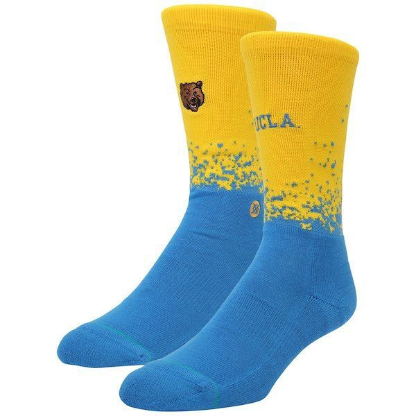Product_5b282183122df_ucla-bruins-stance-dip-crew-socks