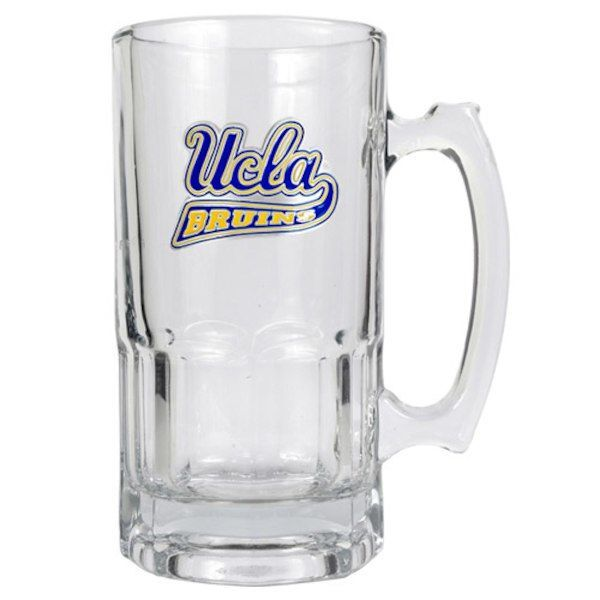 Product_5b282304a8ee0_ucla-bruins-32oz-macho-mug-with-handle