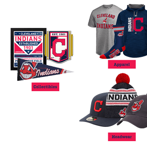 buy online af284 75fe2 Cleveland Indians: 3 players who must be great in final 6 games