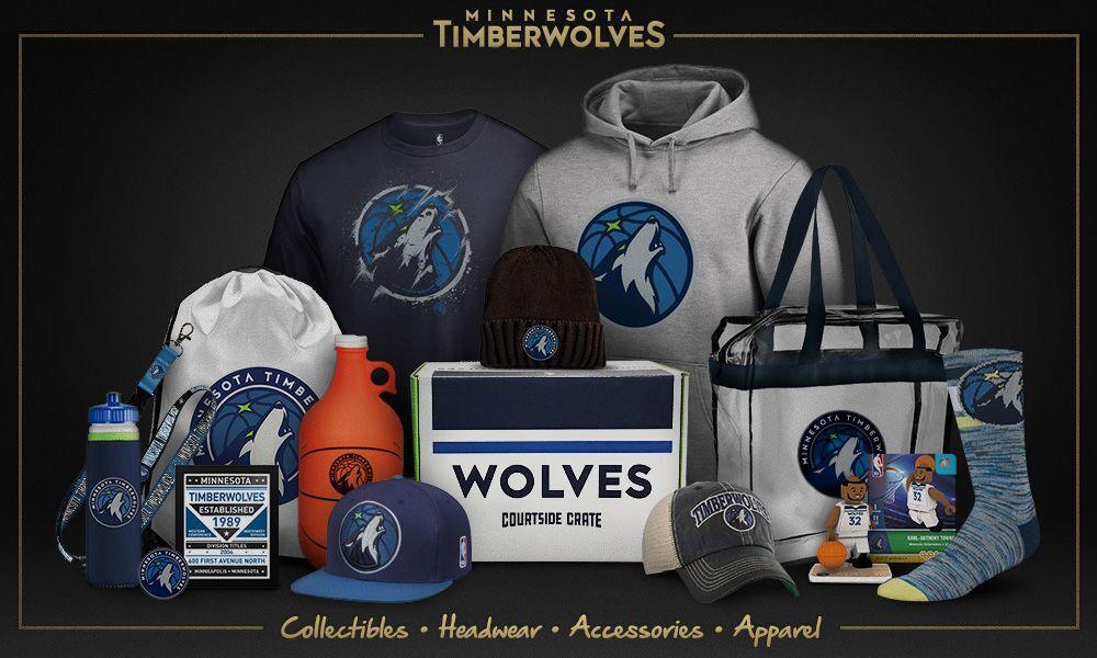 Product_5b296ecd2d032_timberwolves