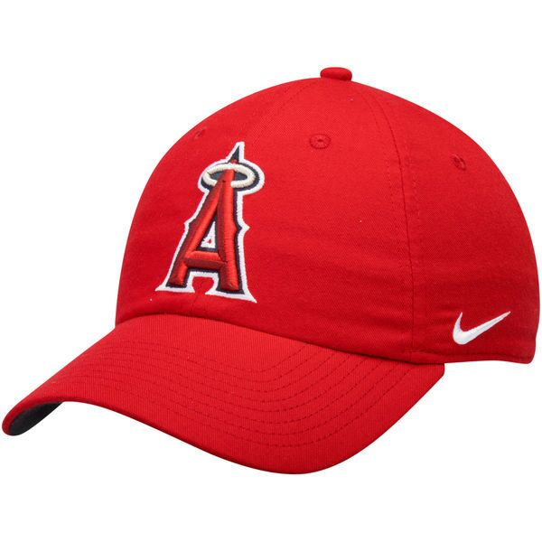 Product_5b29796cce5dc_los%20angeles%20angels%20nike%20heritage%2086%20stadium%20performance%20adjustable%20hat%20-%20red%20