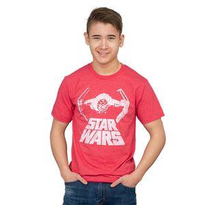 Star Wars Tie Fighter T-Shirt