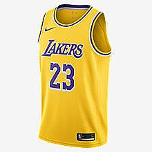 brand new 26a57 82ed5 Los Angeles Lakers: Top 10 players of the 2010 decade