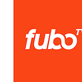 Fubo TV NBA 7-Day Free Trial - Catch Live Games, Shows and Highlights