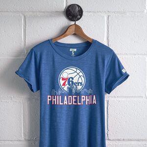 5 offseason needs for the Philadelphia 76ers