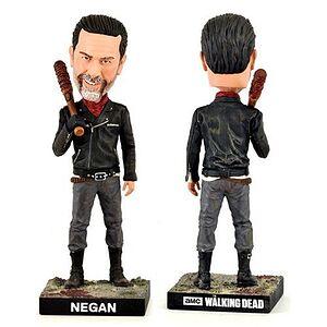 The Walking Dead Negan Bobble Head