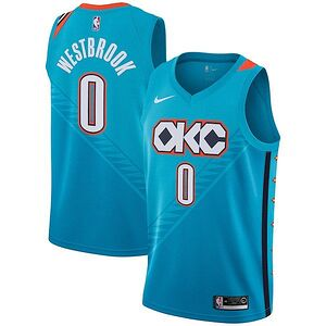 bcac32d7b A definitive ranking of every team s 2018 NBA City Edition jersey ...