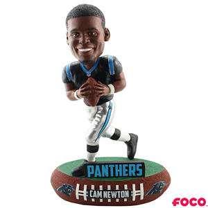 new style eea2a 26006 Carolina Panthers: A Thank You Note to Cam Newton