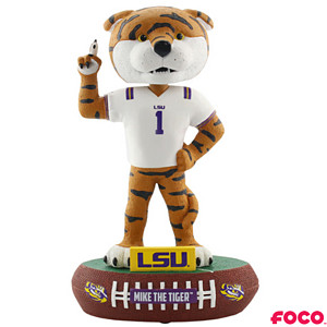 b99138f741695d LSU vs. Auburn preview  How to bet and watch online