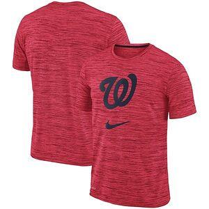 ... 2019 Spring Training fitted hat from New Era. Washington Nationals Nike  Velocity Performance T-Shirt fec0148ed870