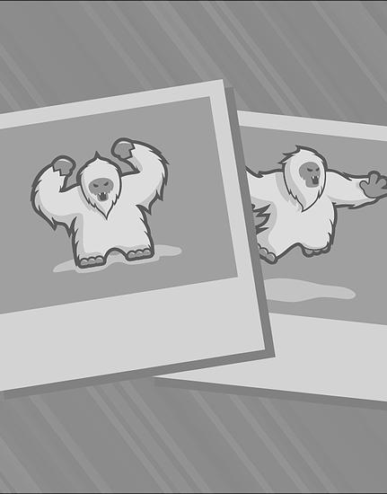 d6041df4f94e Miami Heat  Do They Take Advantage Of James Jones