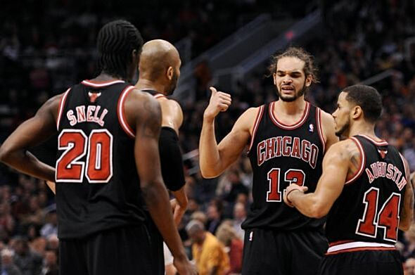 d948f38c6f2 Chicago Bulls  2014-15 Season Preview - Page 7