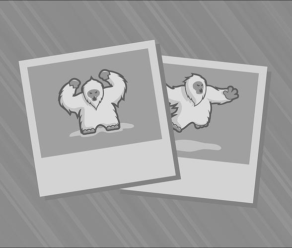Denver Nuggets: Nuggets Transform For Winning Streak