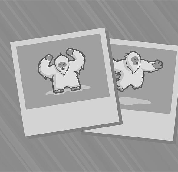 Milwaukee Bucks: 25 Best Players To Play For The Bucks ...