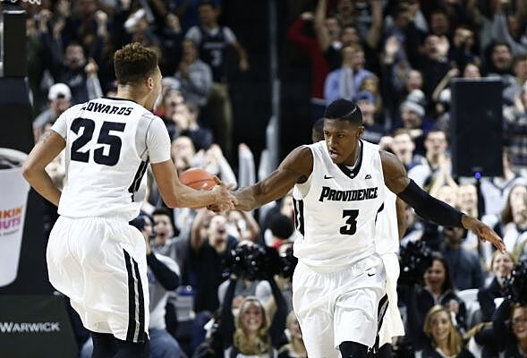 College Basketball Rankings Conference Oddities
