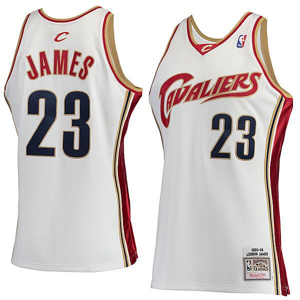new style 3762f cf157 LeBron James Gift Guide: 10 items for the 'Bron fan in your life