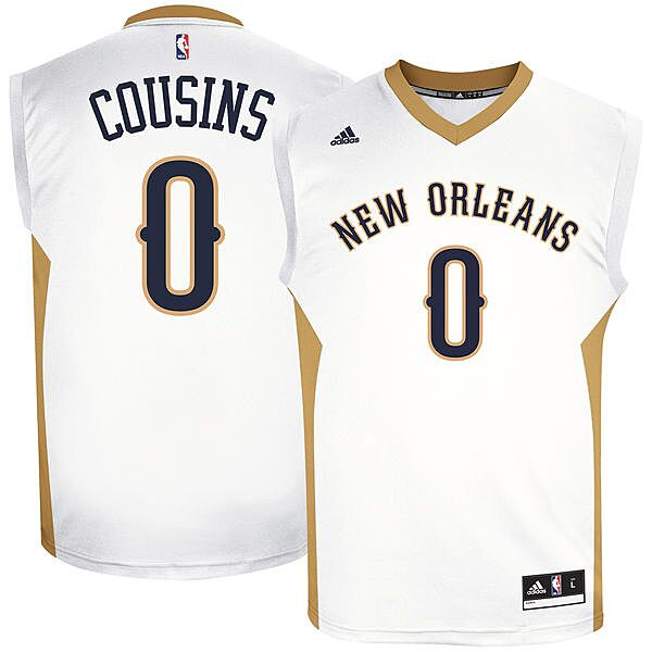 new arrival 09e75 0140b NBA Throwback Jersey Gift Guide For All 30 Teams - Page 20