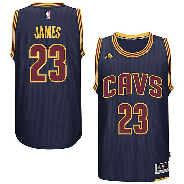new products 22f67 2c01b NBA Throwback Jersey Gift Guide For All 30 Teams - Page 7