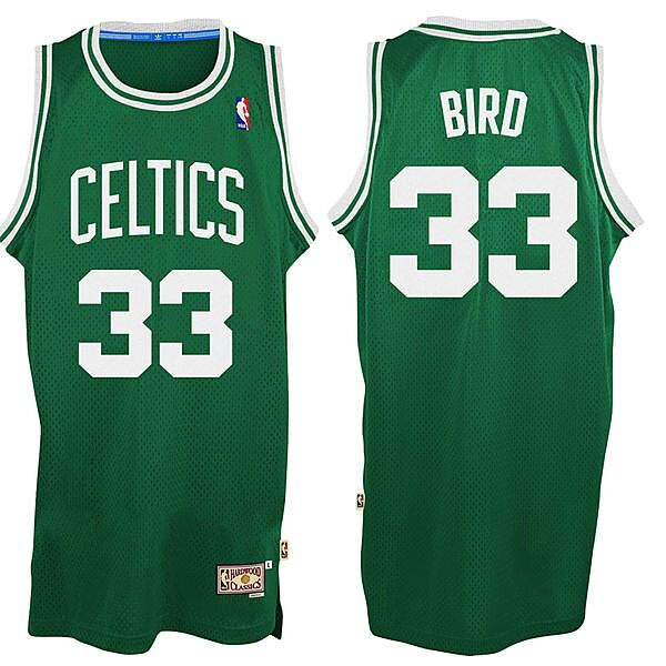 free shipping 43f03 0a975 NBA Throwback Jersey Gift Guide: 10 items for old-school ...