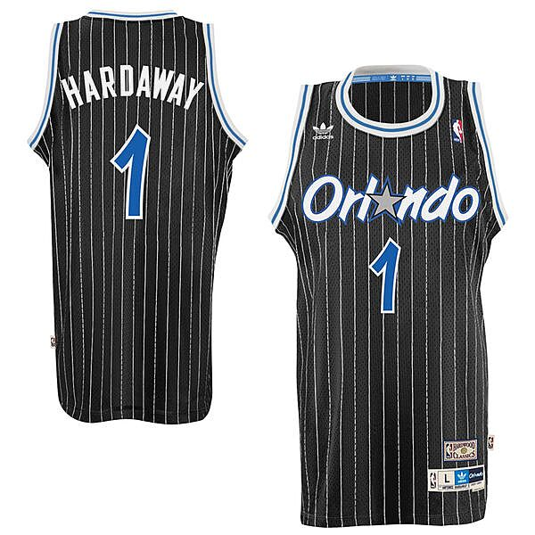 NBA Throwback Jersey Gift Guide  10 items for old-school hoops fans 834ef4fbc