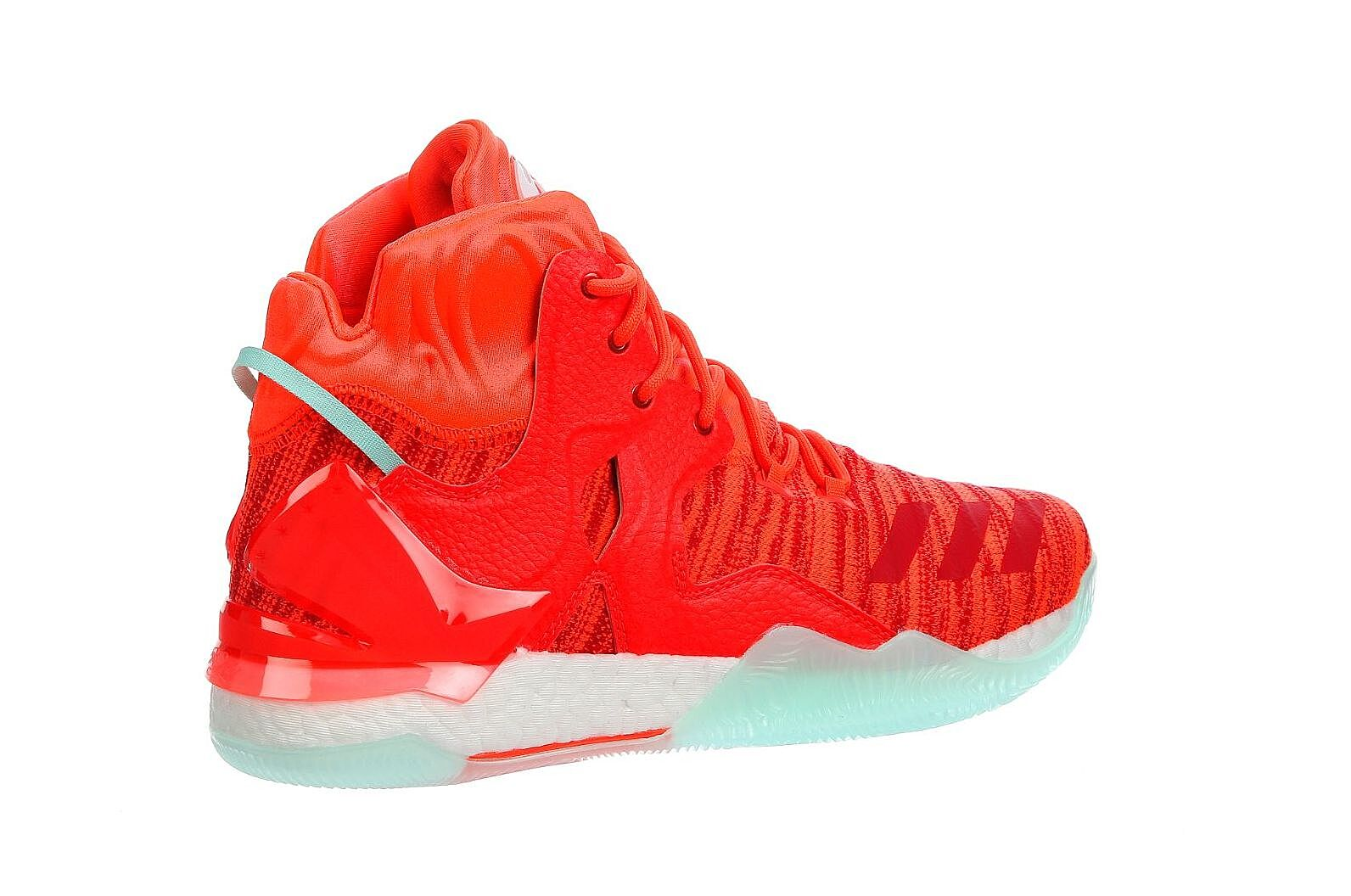 NBA Player Shoes Christmas Gift Guide