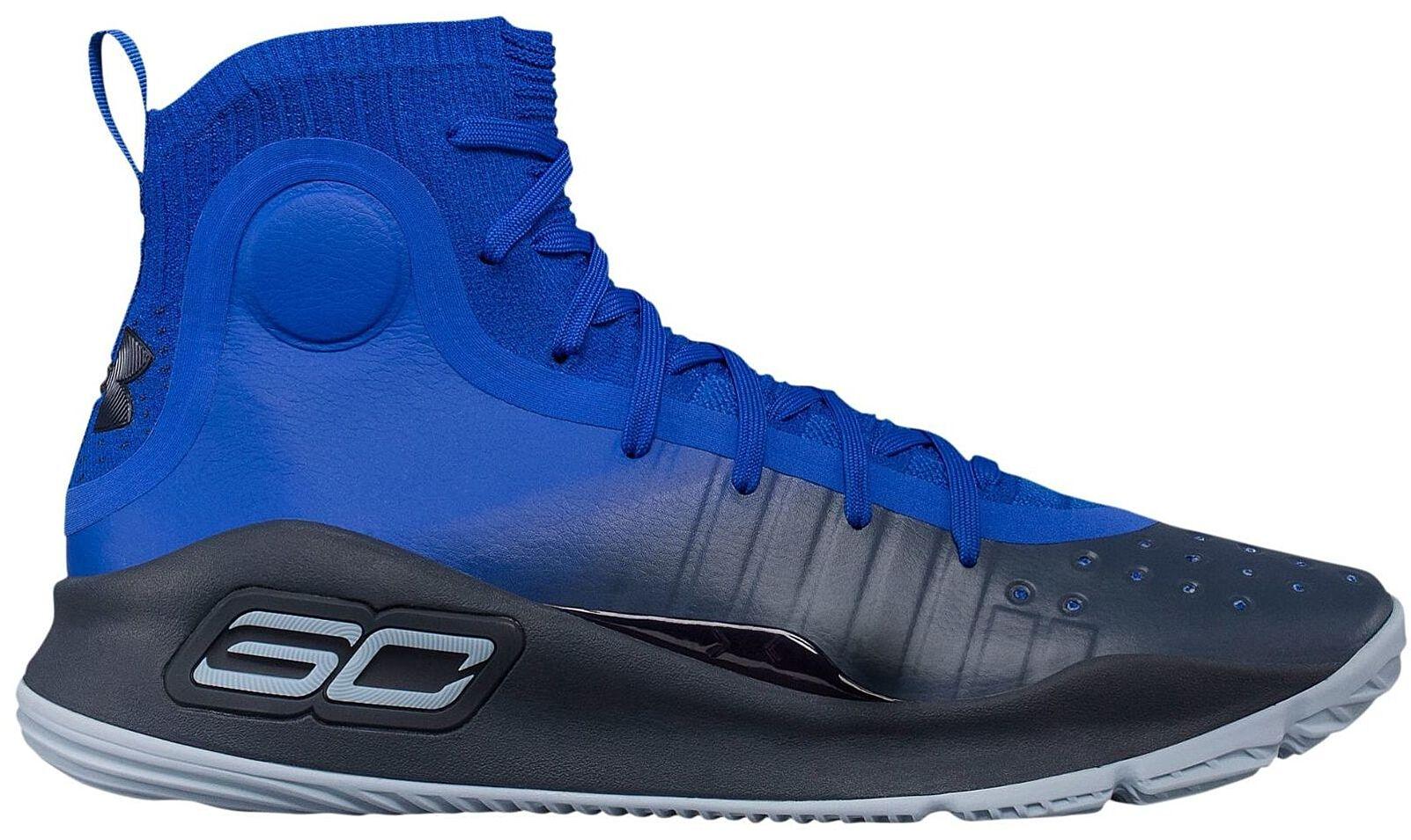 NBA Player Shoes Christmas Gift Guide